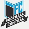 sponsor-logo-footbal-central