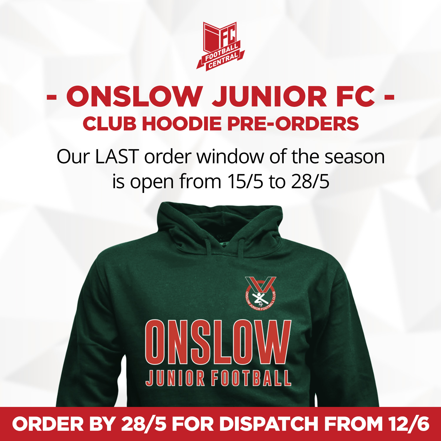 Onslow-Club-Hoodies-Next-Window-0517-1500 1