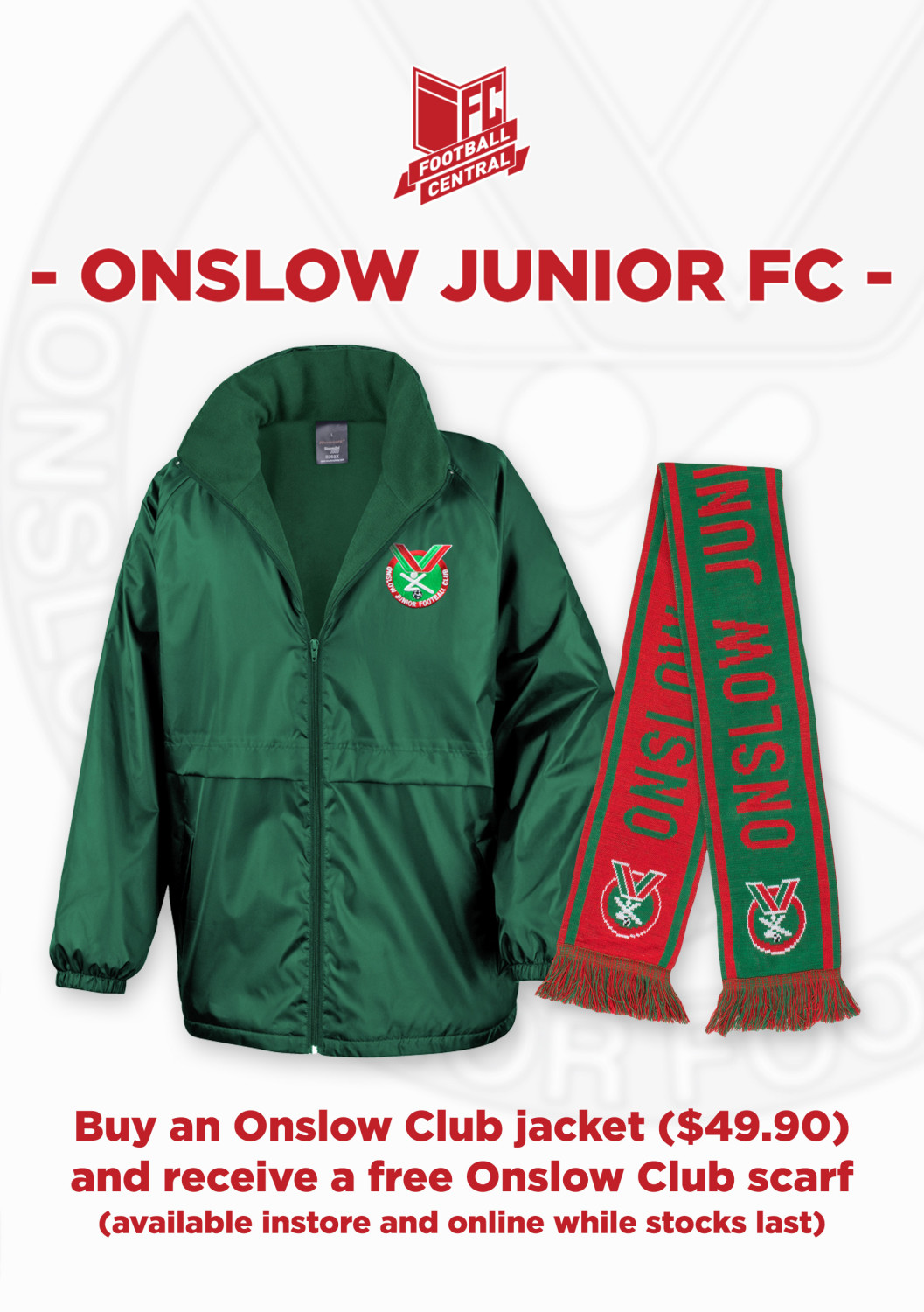 Onslow-Junior-Free-Scarf-With-Jacket-A5-0717